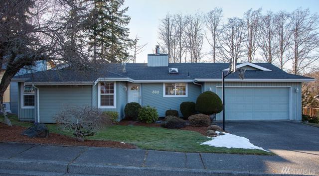 808 36th St, Bellingham, WA 98229 (#1403733) :: Canterwood Real Estate Team