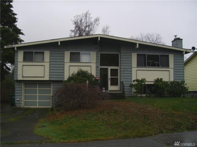 18429 46th Place W, Lynnwood, WA 98037 (#1403736) :: Lucas Pinto Real Estate Group