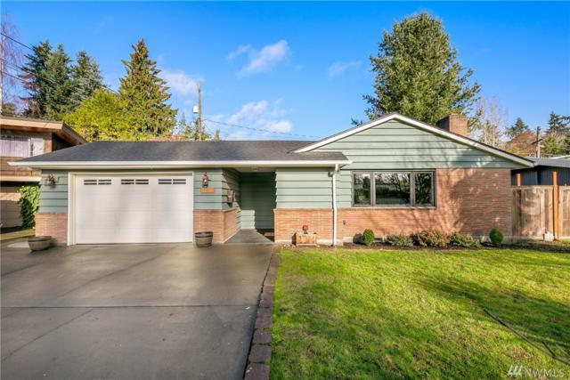 3220 SW 113th St, Seattle, WA 98146 (#1403745) :: Homes on the Sound