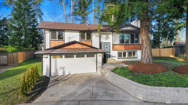 1402 Index Ave SE, Renton, WA 98058 (#1403768) :: Homes on the Sound