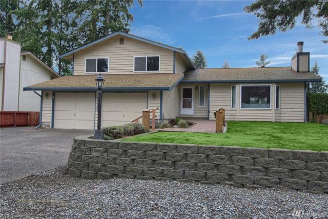 31707 4th Ave S, Federal Way, WA 98003 (#1403773) :: Homes on the Sound
