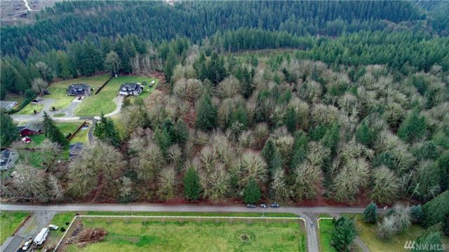 37935 SE 47th St, Snoqualmie, WA 98065 (#1403791) :: Kimberly Gartland Group