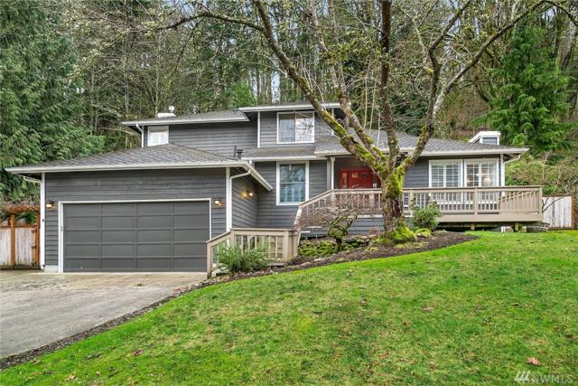 20623 SE 136th St, Issaquah, WA 98027 (#1403797) :: Commencement Bay Brokers