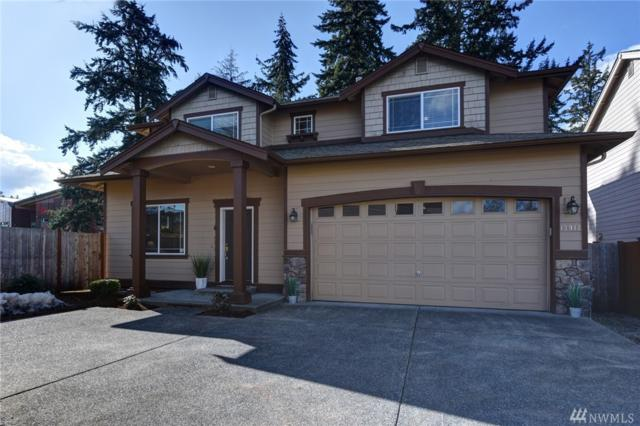 13912 15th Place W, Lynnwood, WA 98087 (#1403811) :: Ben Kinney Real Estate Team