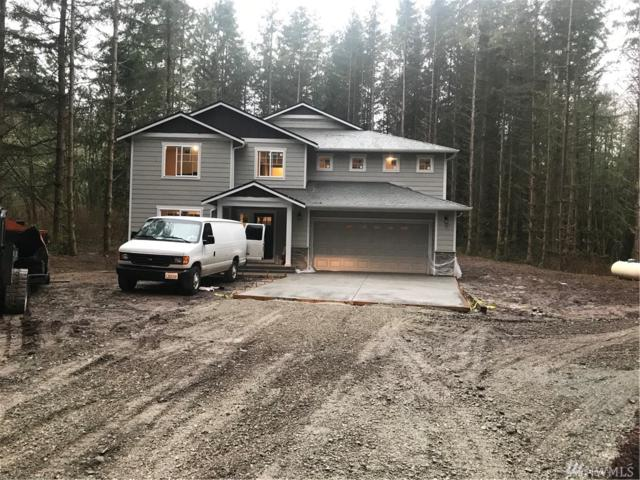 19214 45th Dr NW, Stanwood, WA 98292 (#1403817) :: Homes on the Sound