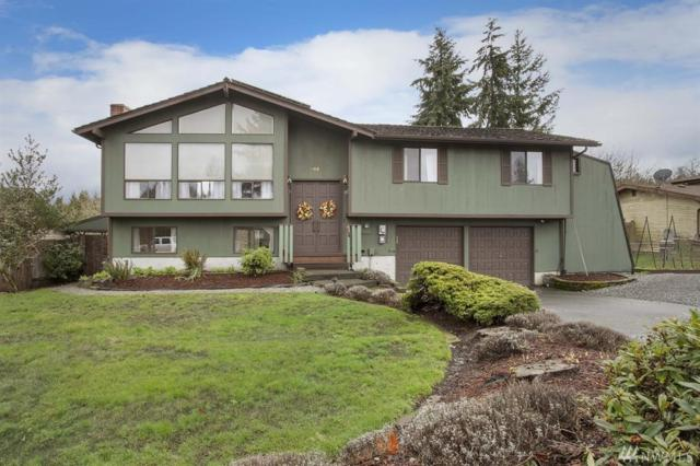 2085 Lincoln Ave SE, Port Orchard, WA 98366 (#1403818) :: NW Home Experts