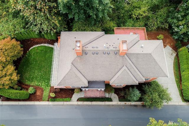 13739 SE 2nd St, Bellevue, WA 98005 (#1403838) :: Better Homes and Gardens Real Estate McKenzie Group