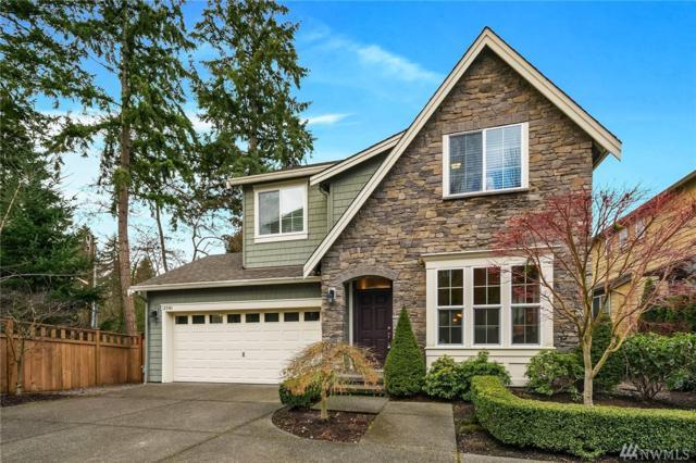 12261 166th Ct NE, Redmond, WA 98052 (#1403866) :: Homes on the Sound