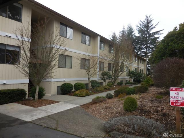26425 Pennsylvania Ave NE #29, Kingston, WA 98346 (#1403878) :: Homes on the Sound