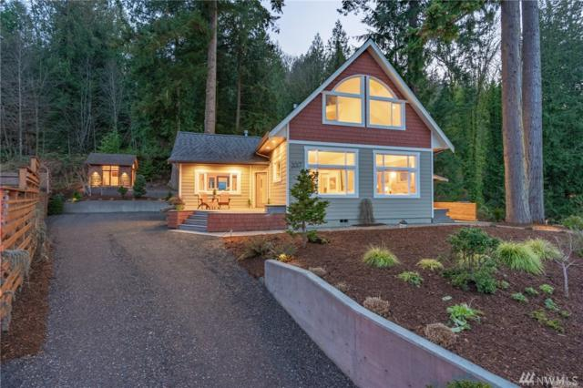 2017 Viewhaven Lane, Bellingham, WA 98229 (#1403883) :: Homes on the Sound