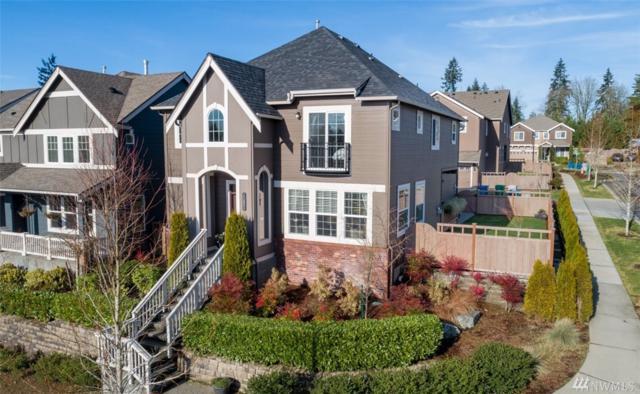 16318 SE 139th Ct, Renton, WA 98059 (#1403907) :: Homes on the Sound
