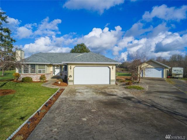 149 Stone Wy, Chehalis, WA 98532 (#1403910) :: Homes on the Sound