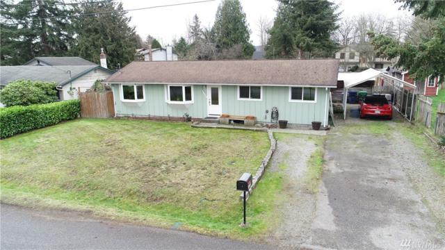 13518 47th Dr NE, Marysville, WA 98271 (#1403928) :: Pickett Street Properties
