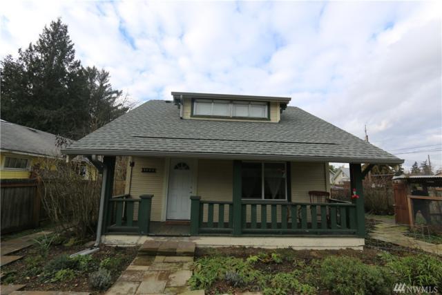 8602 S Thompson Ave, Tacoma, WA 98444 (#1403938) :: Homes on the Sound