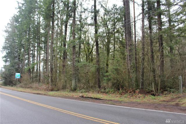 32000 Thomas Rd SE, Auburn, WA 98092 (#1403950) :: Keller Williams Realty Greater Seattle