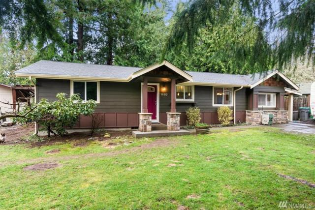 1480 Timber Trail Rd E, Port Orchard, WA 98366 (#1403968) :: Better Homes and Gardens Real Estate McKenzie Group
