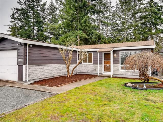 24713 13th Place S, Des Moines, WA 98198 (#1403989) :: Pickett Street Properties