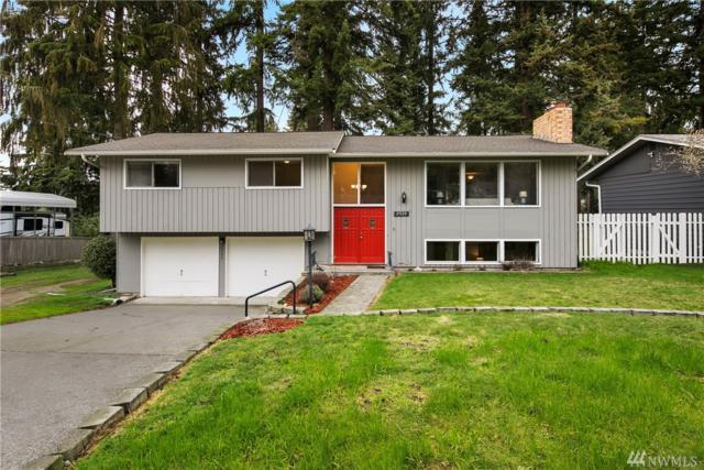 2727 SE 89th St, Everett, WA 98208 (#1403992) :: NW Home Experts