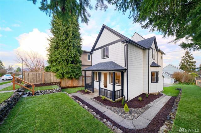 5125 N Highland St N, Ruston, WA 98407 (#1404002) :: KW North Seattle