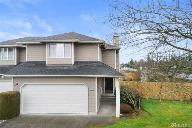 11117 E 36th Av Ct E, Tacoma, WA 98446 (#1404013) :: Homes on the Sound
