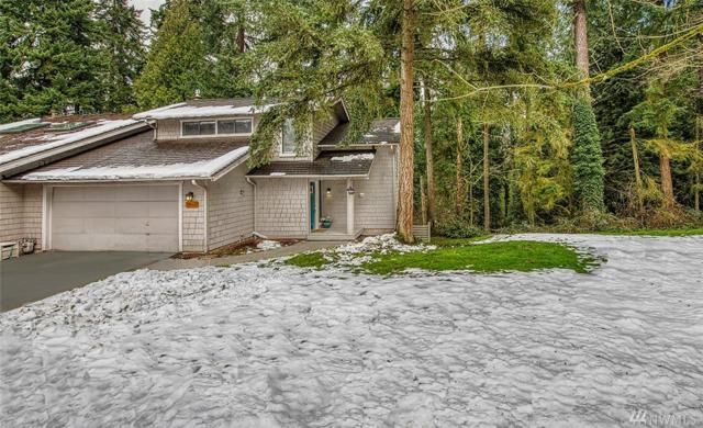 5904 160TH Ct NE, Redmond, WA 98052 (#1404019) :: Real Estate Solutions Group