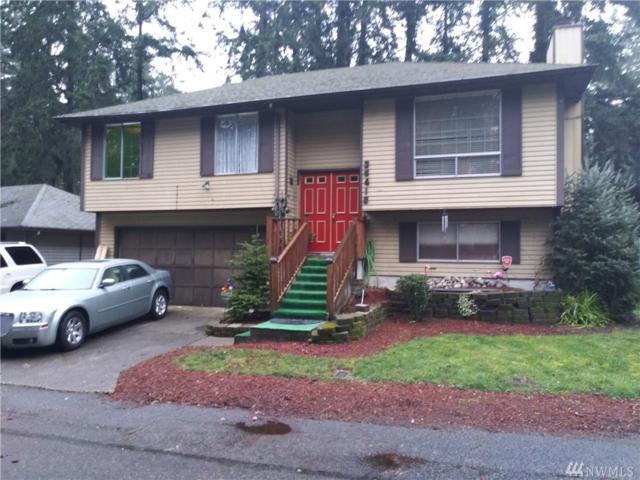 26412 187th Ave SE, Covington, WA 98042 (#1404024) :: Homes on the Sound