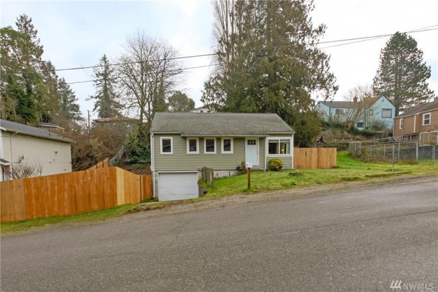 522 S Constitution Ave, Bremerton, WA 98312 (#1404038) :: Homes on the Sound