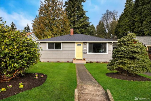 2512 NE 82nd St, Seattle, WA 98115 (#1404051) :: The Kendra Todd Group at Keller Williams