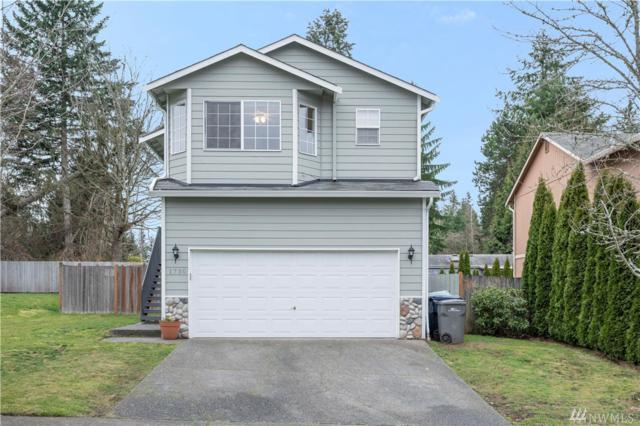 1730 111th Dr SE, Lake Stevens, WA 98258 (#1404066) :: The Deol Group