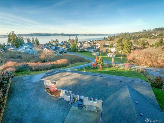 238 Fairview St, Camano Island, WA 98282 (#1404070) :: Ben Kinney Real Estate Team