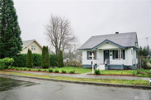 1922 S Ash St, Tacoma, WA 98405 (#1404085) :: Keller Williams - Shook Home Group