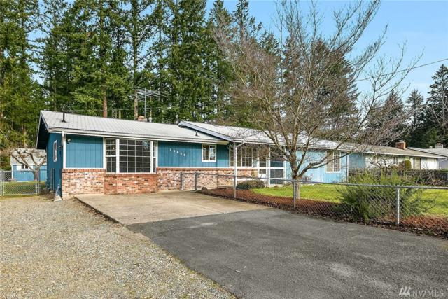 18852 SE 244th Place, Covington, WA 98042 (#1404092) :: Ben Kinney Real Estate Team