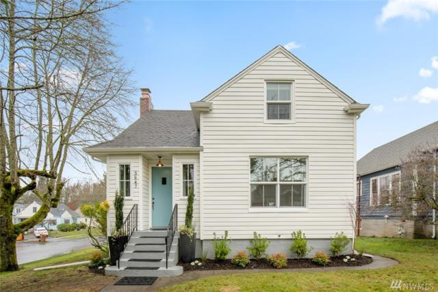 3947 N 30th St, Tacoma, WA 98407 (#1404118) :: NW Home Experts