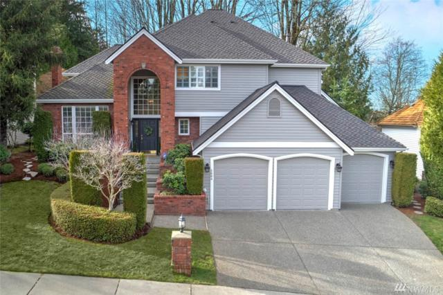 5884 NW Lac Leman Dr, Issaquah, WA 98027 (#1404134) :: Tribeca NW Real Estate