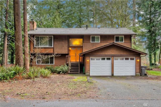 17524 184TH Ave NE, Woodinville, WA 98072 (#1404140) :: Ben Kinney Real Estate Team
