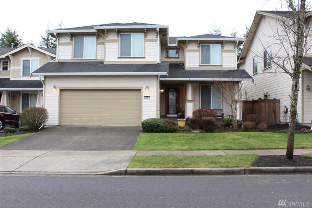 7527 Traditions Ave NE, Lacey, WA 98516 (#1404159) :: Keller Williams Realty