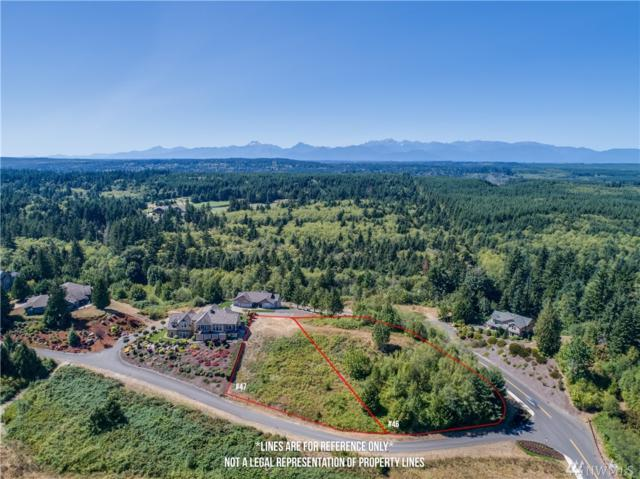 22942 Belvedere Place NE, Kingston, WA 98346 (#1404165) :: Homes on the Sound