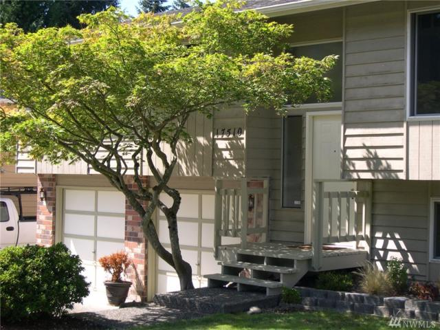 17510 Brook Blvd, Bothell, WA 98012 (#1404179) :: Homes on the Sound