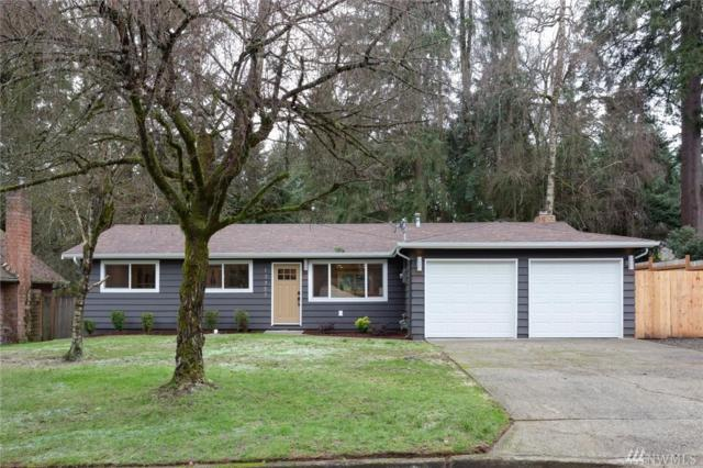 13725 NE 70th Place, Redmond, WA 98052 (#1404180) :: NW Home Experts