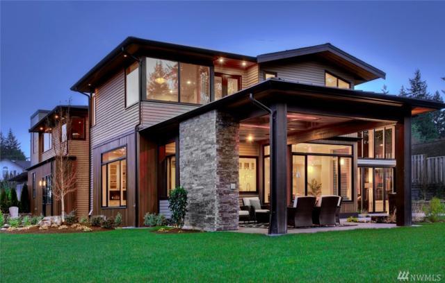 2261 95th Ave NE, Clyde Hill, WA 98004 (#1404182) :: Ben Kinney Real Estate Team