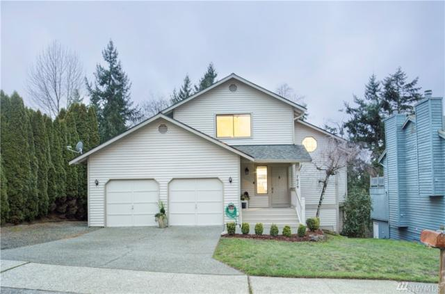7029 119th Place SE, Newcastle, WA 98056 (#1404190) :: The Robert Ott Group