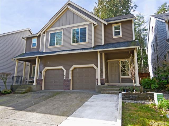 7147 Brunswick Place NE, Bremerton, WA 98311 (#1404215) :: Homes on the Sound