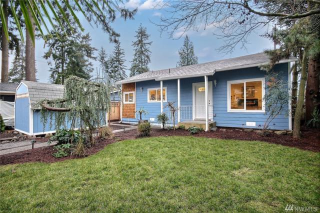 14346 Burke Ave N, Seattle, WA 98133 (#1404232) :: Keller Williams Everett