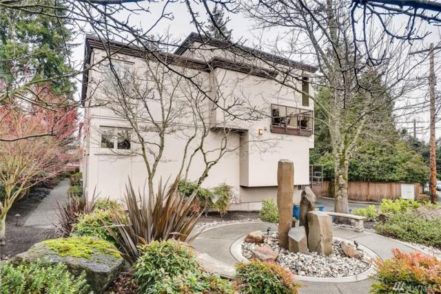 8503 Bowdoin Wy #205, Edmonds, WA 98026 (#1404241) :: McAuley Homes