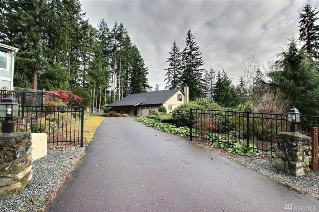 32708 57th Ave S, Auburn, WA 98001 (#1404261) :: The Deol Group