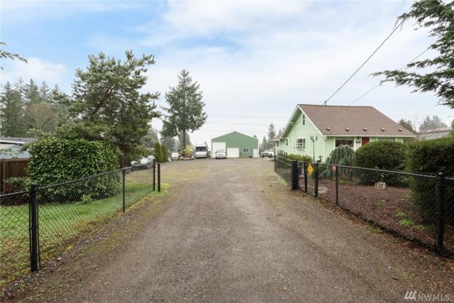 5425 44th Ave E, Tacoma, WA 98443 (#1404267) :: Keller Williams Realty