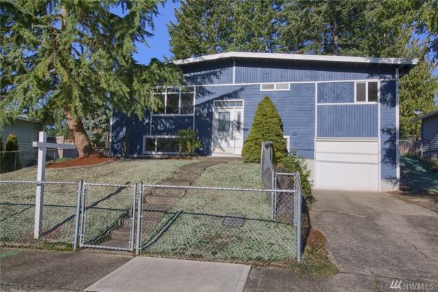 12326 SE 158th St, Renton, WA 98058 (#1404275) :: Homes on the Sound