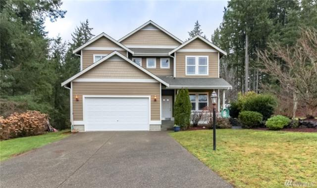 4825 Rural Rd SW, Tumwater, WA 98512 (#1404290) :: Crutcher Dennis - My Puget Sound Homes