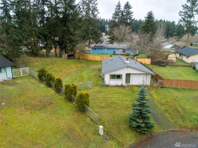 9315 Clover Ct SE, Olympia, WA 98513 (#1404296) :: Homes on the Sound