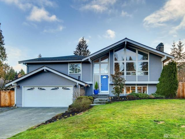 12617 SE 75th Place, Newcastle, WA 98056 (#1404301) :: The Robert Ott Group